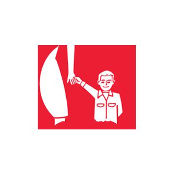 Parents-Secours - Comités - Logo