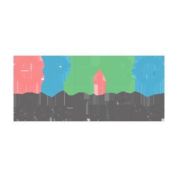 CPE.BC des lutins - Logo