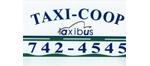 Taxi-COOP