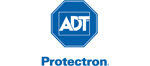 ADT Protectron