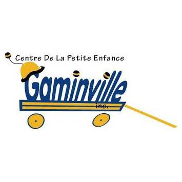 CPE Gaminville - Logo