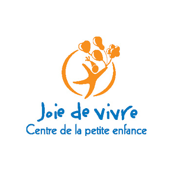 CPE Joie de vivre - Logo