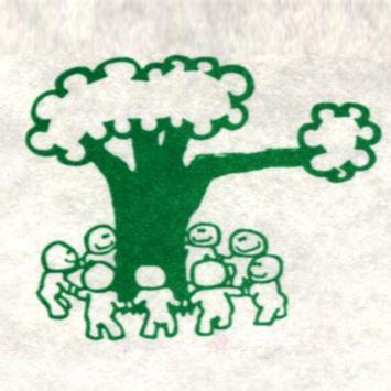 CPE Le Hêtre - Logo