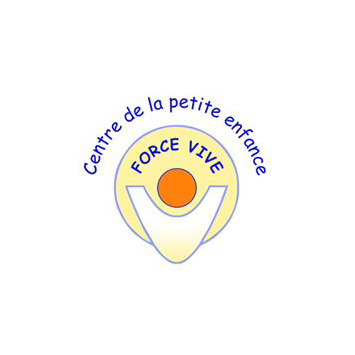 CPE Vive Force - Logo