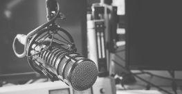 Parents-Secours - Radio