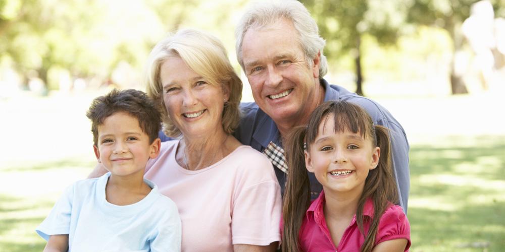 Organisme communautaire au service de nos enfants et nos aînés